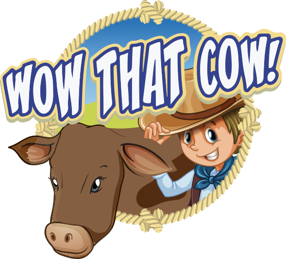 wow-that-cow logo